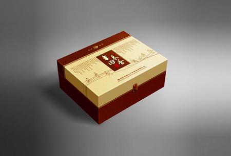 广告策划公司-食用油包装设计-食品品牌策划公司-大米