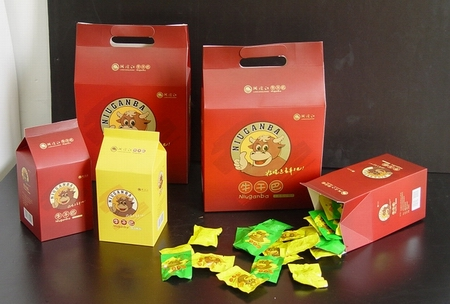 广告设计公司-广告策划公司-深圳包装设计公司-食品