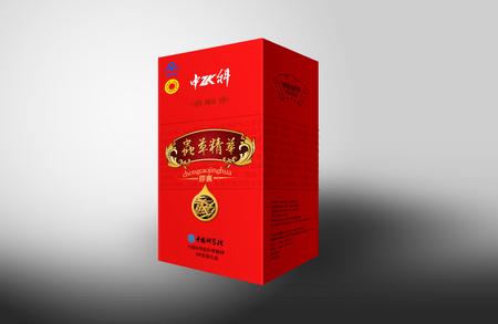保健品包装设计公司-礼品包装设计-礼盒包装制作