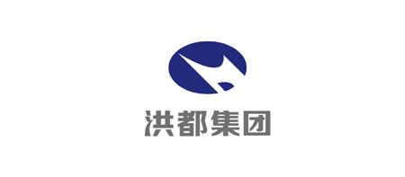 VI设计公司【VI设计案例】共创广告设计公司LOG