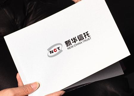 深圳广告公司-深圳广告设计公司